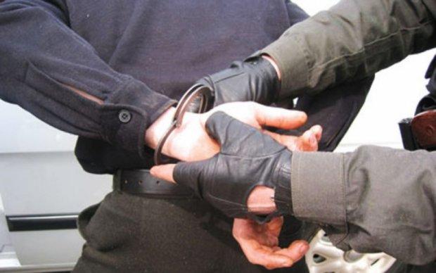 Адвокат спас троих крымских татар от лап оккупантов
