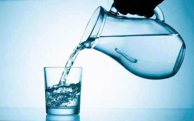 Нейромережа зробить воду чистішою, і ось як