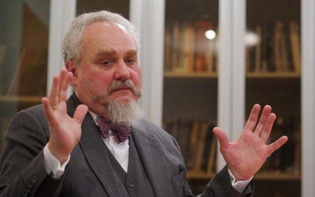 Історик з РФ розповів, чим українська мова перевершує російську