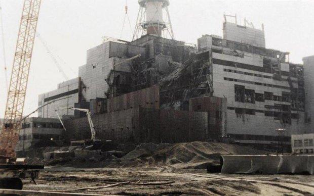Все было иначе: появились шокирующие подробности трагедии на ЧАЭС