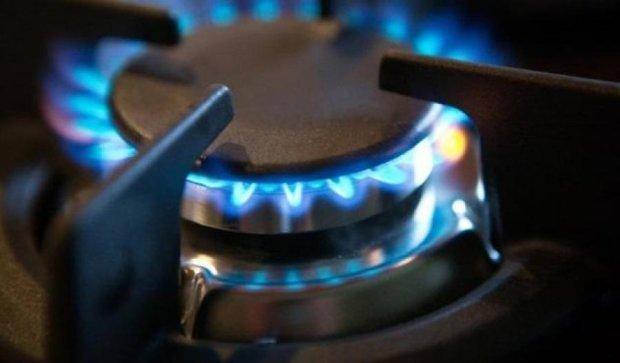 """""""Нафтогаз"""" обсуждает с МВФ снижение тарифа для населения"""