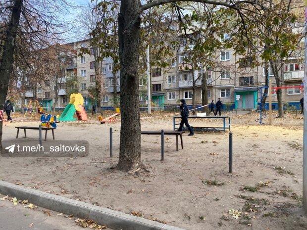 фото: ХС | Харьков