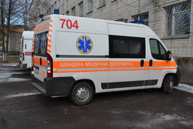 Вибори закінчилися трагічною смертю для українця: проголосував і помер