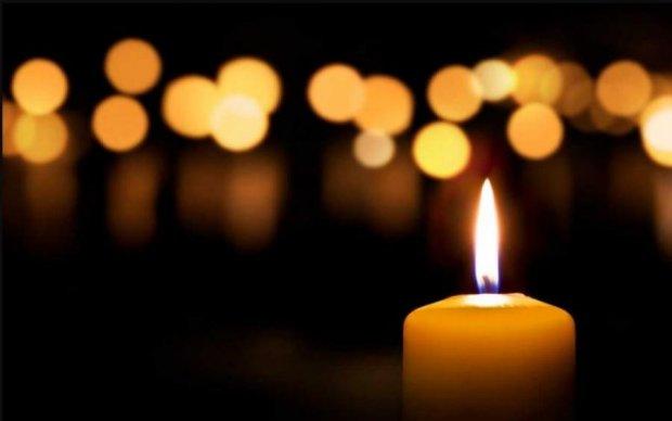 Особистий лікар Єлизавети II трагічно загинув у ДТП
