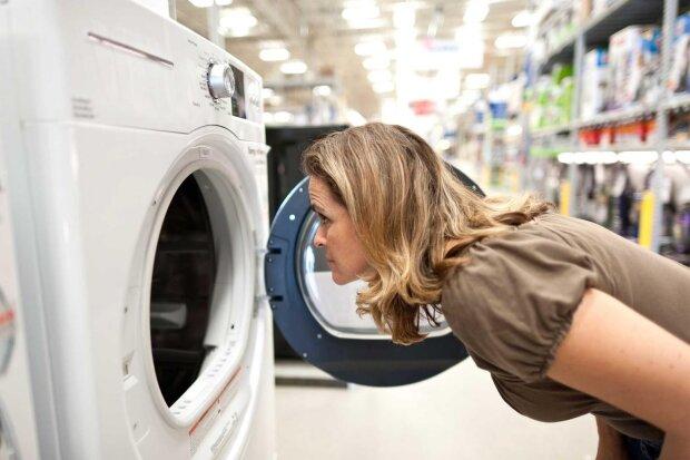 5 лучших стиральных машин
