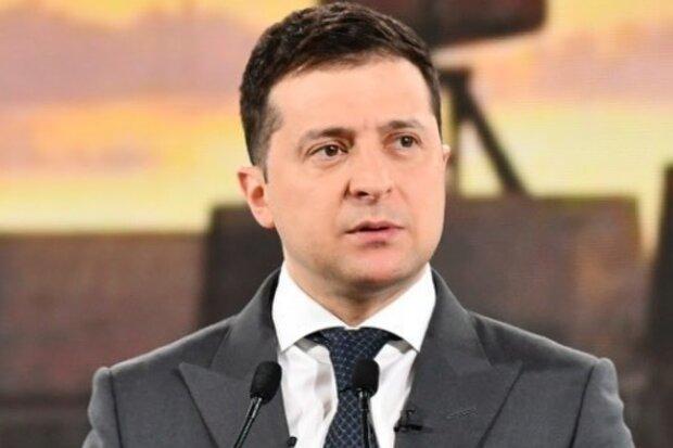 Володимир Зеленський, instagram.com/zelenskiy_official