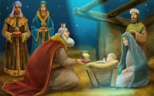 Біблійний тест: як добре ви знаєте історію Різдва?