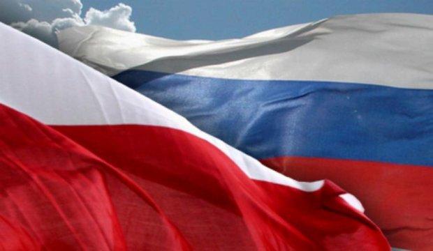 Польща побоюється у себе «донбаського сценарію»