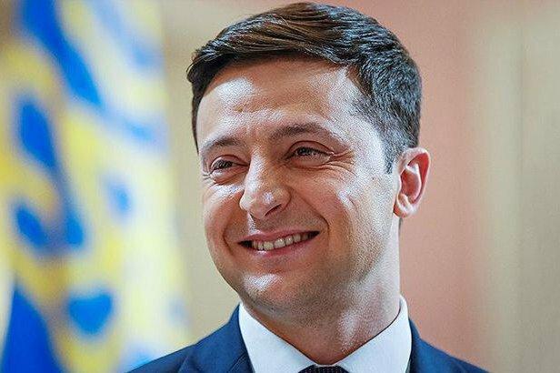 """""""Зеленський за ці 100 днів зробив набагато більше, ніж очікувалося"""": підводимо перші підсумки правління президента"""