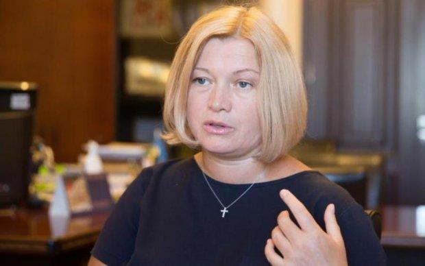 Бранці Кремля: Україна зробила Росії нову пропозицію