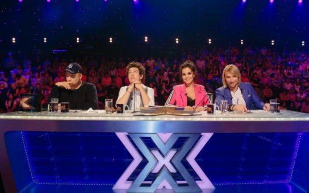 Суперфинал Х-Фактор 8: кто победил в шоу