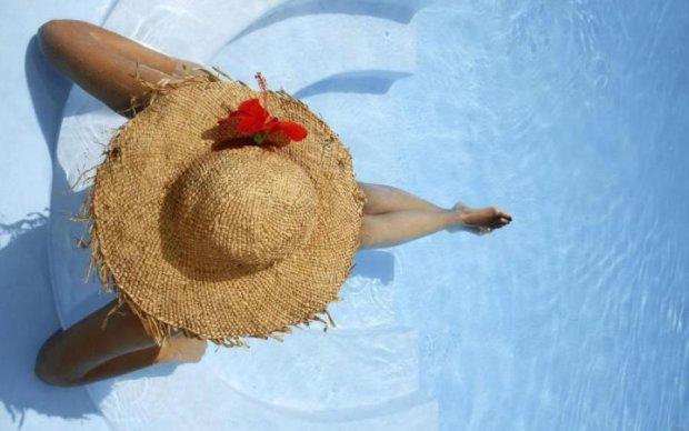 Дело в шляпе: как быть в тренде этим летом