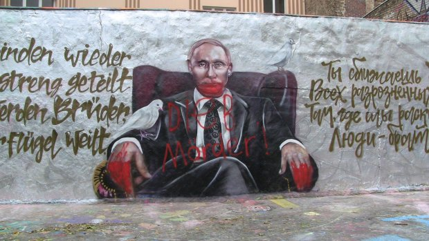 Путін підписав смертний вирок: політолог розповів, як Росія знищить сама себе