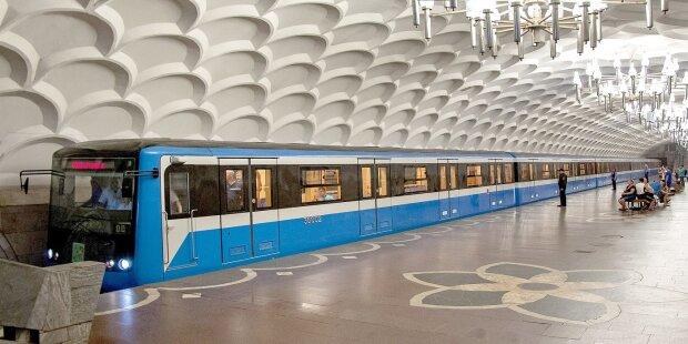 Бути чи не бути: долю харківського метро вирішать у Зеленського