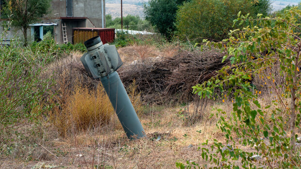 Битва за Нагорный Карабах: Азербайджан официально вернул часть территорий и дал им свое название