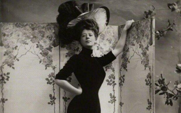 Ідеалу не існує: як змінювалися еталони жіночої краси за останні 100 років