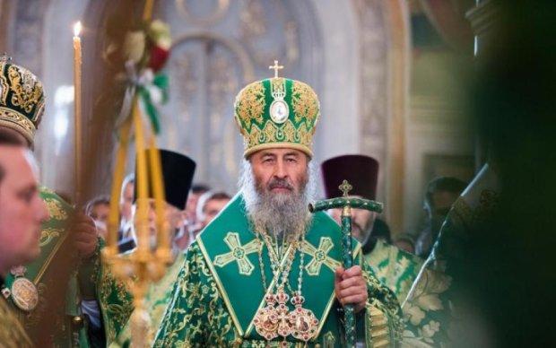 Іпатія Чудотворця 13 квітня: традиції та історія свята
