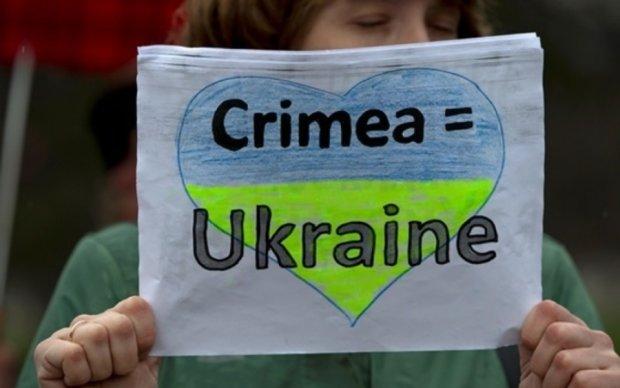 """В Германии объяснились за """"русский Крым"""" в учебниках"""
