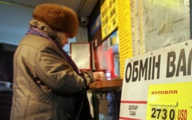 Курс валют на 28 червня: долар потішив українців, євро - у роздумах