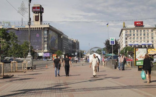 Прогноз погоды на 30 июля успокоит украинцев