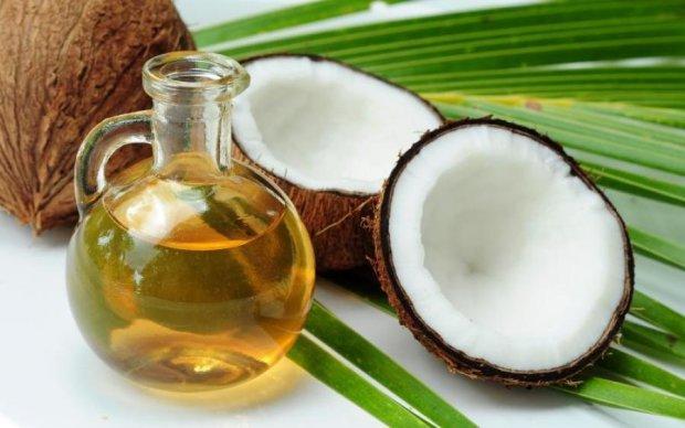 Кокосовое масло: как применить универсальный продукт