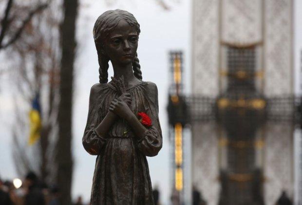Смерть миллионов украинцев: в Америке подтвердили исторический факт