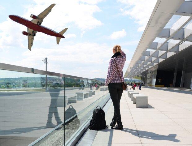 """Украинцы получат """"двойной безвиз"""": куда сможем летать по упрощенной процедуре"""