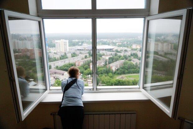 """""""Я уеду жить в Киев"""": у столиці різко зріс попит на квартири, - що почім"""