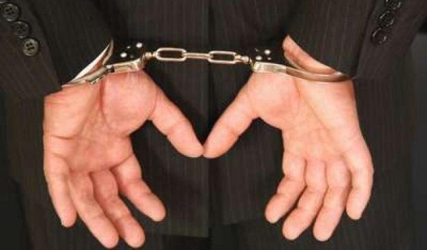 Швейцарцы выдали Украине мошенника, который украл 3,7 миллиона евро