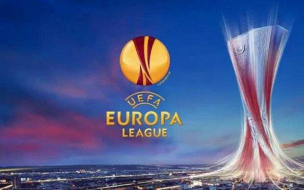 Лига Европы 2016/2017: Расписание и результаты матчей