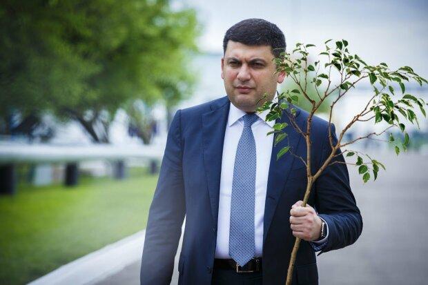 Гройсман все: скандальный премьер-министр Украины подал в отставку