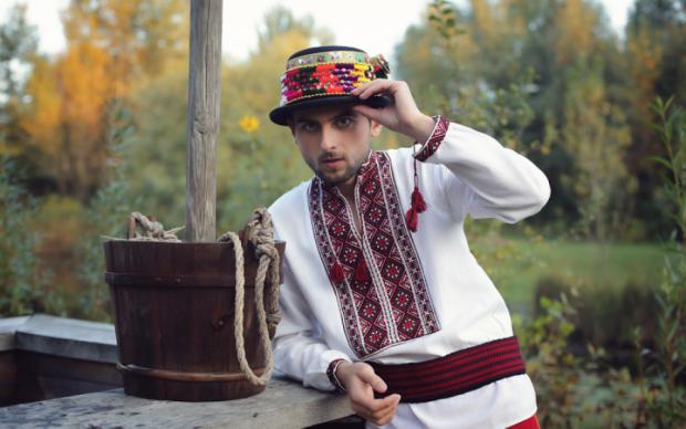 Пророчества для Украины на 2018 год: карпатские мольфары раскрыли будущее