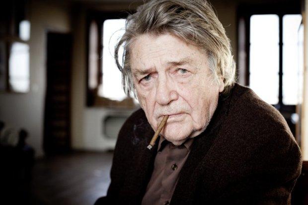 Помер легендарний французький режисер: його фільми змусили закохатися весь світ