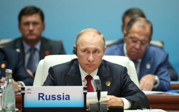 """Волк в овечьей шкуре: правда о """"миротворческих планах"""" Путина"""