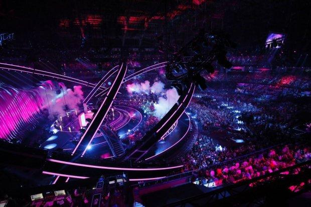 На Евровидении-2019 Россию представит украинец: разбил сердце целой нации