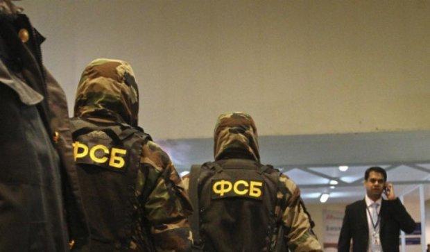 Чиновників з Латвії підозрюють у співпраці з російськими спецслужбами