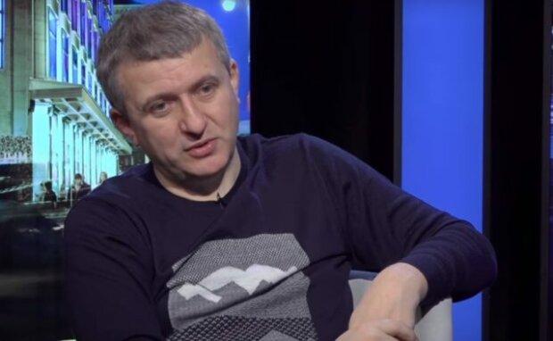 Романенко пояснив, як коронавірус може обвалити українську економіку