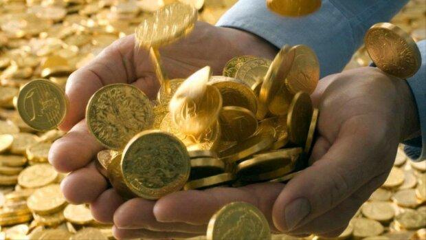Главные везунчики августа: каким знакам Зодиака привалит нереальное богатство