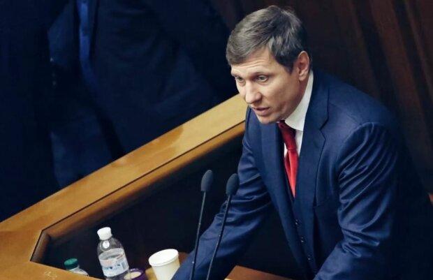 """Сергій Шахов не втримався і назвав колег своїми іменами: """"Бабаї з дитячих кошмарів"""""""