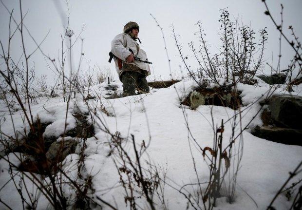 Оккупантов на Донбассе привели в высшую степень боевой готовности: что происходит