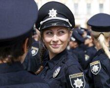 Поліція, фото - Reuters