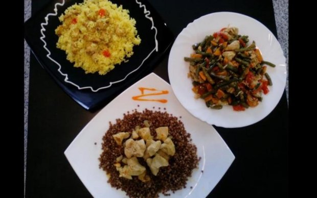 Простые рецепты от которых твои вечера за семейным столом только выиграют