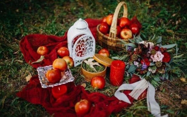 Яблучний Спас 2018: найпопулярніші ворожіння до свята
