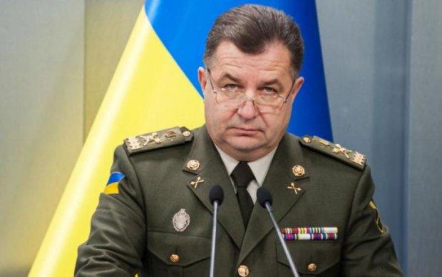 Давай, до побачення! НАТО захотіло від України чогось новенького