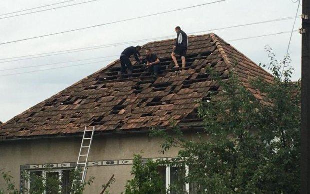 Погода на 24 червня: українцям загрожує щось страшне