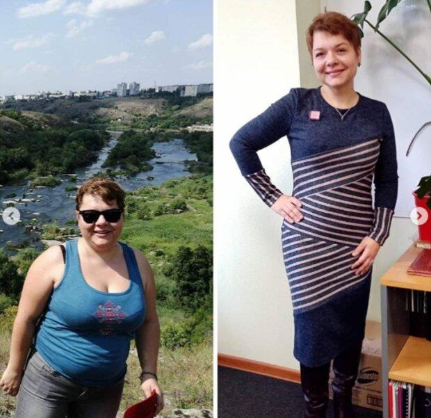 Сильно Похудела Без Диеты. 5 способов как похудеть без физических нагрузок