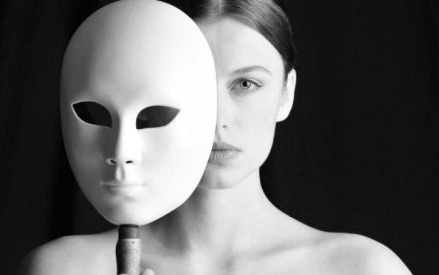 Нас обманывали: астролог развенчала популярные мифы о знаках Зодиака