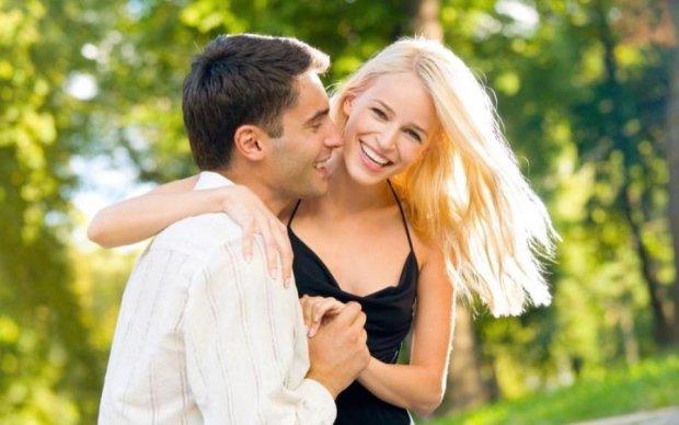 Чем женский организм отличается от мужского: 10 шокирующих фактов