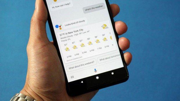 Никаких кредиток: Google изменит процесс интернет-покупок