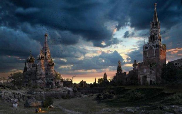 Конец света все ближе: ученые озвучили сценарии судного дня